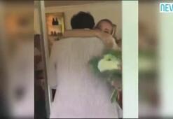 Şarkıcı Bengü ile Selim Selimoğlu evlendi