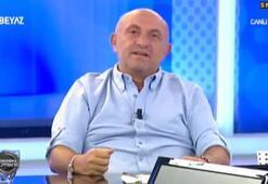 Sinan Engin: Galatasaray Adebayoru alabilir