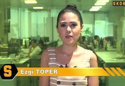 Skorer TV - Spor Bülteni | 17 Ağustos 2018