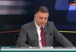 Fenerbahçe M.Unitedlı Marcos Rojo için girişimlere başladı
