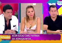 Acun Ilıcalı TV8 için bombaları patlattı