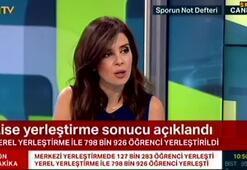 Rıdvan Dilmen: Gomisin menajeri ortalığı karıştırmasın...
