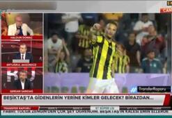 Haldun Domaç: Eljıf,Barış,Ferdi ve Berke arasında en talihsizi Berke Özer...