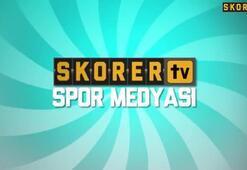 Spor Medyası   Dünya bu kareyi konuşuyor Türkiye...