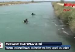 Adanadan acı haber