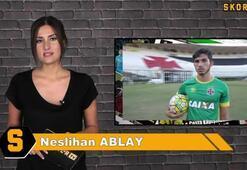 Transfer Kulisi | Brezilyalı efsaneden Fatih Terime transfer önerisi