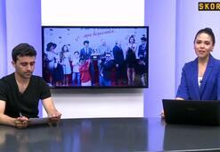 92. Gazi Koşusu Şampiyonu Ahmet Çelik Skorer TVye özel açıklamalarda bulundu