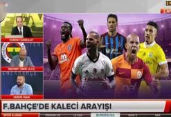 Kerem İnan: Fenerbahçe Volkanı istemiyor...