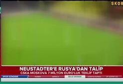 Neustadtere Rusyadan dev teklif