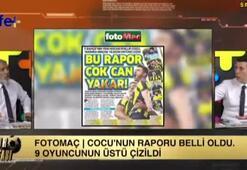 Murat Özarı: Volkan Demirelden daha iyisi gelsin kendimi keserim...