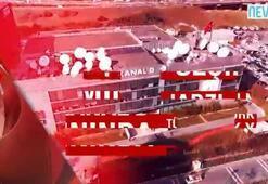 Türkiye, 24 Haziran seçim sonuçlarını CNN TÜRK ve Kanal D'den izleyecek