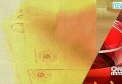 Türkiye 24 Haziran seçim sonuçlarını CNN TÜRK ve Kanal D'den izleyecek
