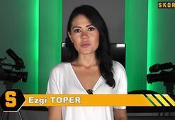 Skorer TV - Spor Bülteni  22 Haziran 2018