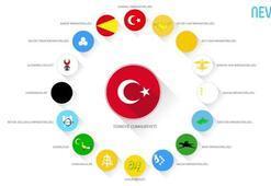 AK Parti seçim çalışmaları için yeni video paylaştı