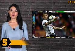 Transfer Kulisi | Büyük piyango 65 milyon TL...