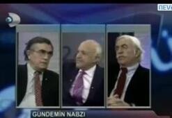 AKPnin oy oranı tehlikede