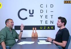 Mehmet Demirkol: Aziz Yıldırım seçim çalışmalarına başlamıştır