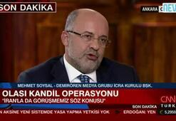 Cumhurbaşkanı Erdoğandan bedelli askerlik açıklaması