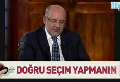 Erdoğandan Man Adası açıklaması