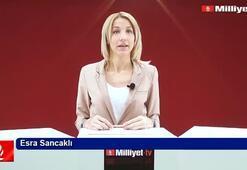 Sabah bülteni - 02.01.2013