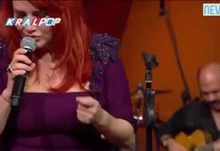Deniz Seki: Kendi sahnem dışında şarkı söylemeyeceğim