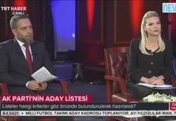 Cumhurbaşkanı Erdoğan katıldığı televizyon programında önemli açıklamarda bulundu