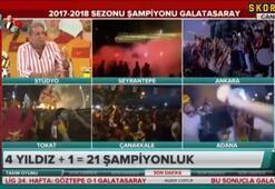 Erman Toroğlu: Beşiktaş seneye daha kötü olacak