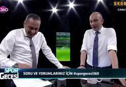 Gökhan Dinç: Şenol Güneş Türkiyede kalmaz