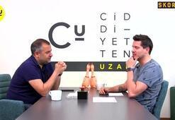 Mehmet Demirkol: Fenerbahçenin şansı %1...