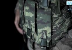 Jandarma'dan Anneler Günü'ne özel video