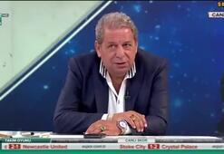 Erman Toroğlu: Kaynağım Şenol Güneş Trabzonda diyebilirim diyor