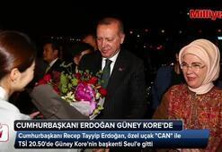 1 Mayıs 2018 Türkiye ve dünya gündemi (Gece Bülteni)