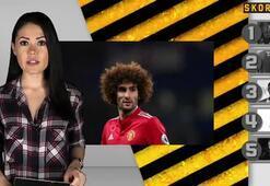 Avrupa Gündemi - Beşiktaşa ve G.Saray kötü haber