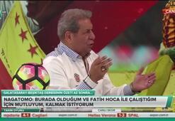 Erman Toroğlu: Şenol hoca bu sene Beşiktaşta kalmaz