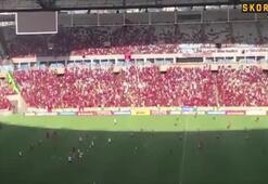 Galatasarayın rekorunu Flamengo kırdı