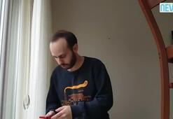 Barış Balkırdan Türk Samimiyeti videosu