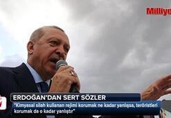 12 Nisan 2018 Türkiye Ve Dünya Gündemi (Öğle Bülteni)