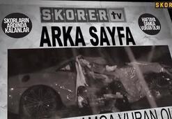 Arka Sayfa   Dünyanın en çok kazanan sporcusundan skandal Eşini...