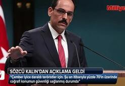 15 Mart 2018 Türkiye Ve Dünya Gündemi (Öğle Bülteni)