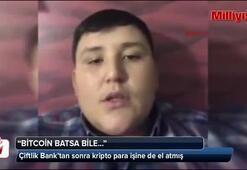 Çiftlik Bank CEOsu Mehmet Aydın üyelerine bu videoyu göndermiş