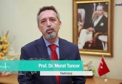 Hangi yaş aralığındaki hastalar organ nakli için uygundur