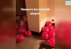 Ebru Polat, görkemli evlilik teklifini kabul etmedi