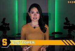 Skorer TV - Spor Bülteni 10 Mart 2018