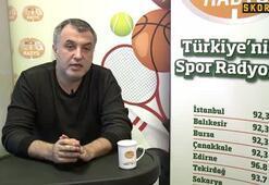 Mehmet Ayan: Şenol Güneşe öfke yakışmıyor
