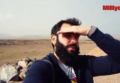 Kayseri - Kapadokya Vlog