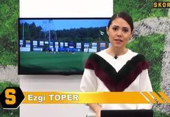 Skorer TV Spor Bülteni - 21 Şubat 2018