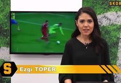 Skorer TV - Spor Bülteni 20 Şubat 2018