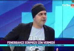 Ali Ece: Aykut Kocamanın Avrupa Kupasını kazanırız sözleri çok iddialı