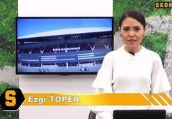 Skorer TV Spor Bülteni - 15 Şubat 2018