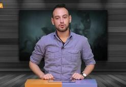 Crysis 3 Multiplayer Beta Duyuruldu